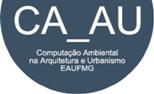 CA_AU