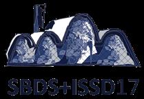 LOGO SBDS - alternativo 209 x 144